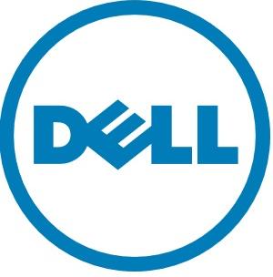 Dell Download Center | Chelsio Communications